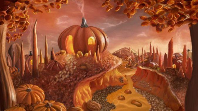 emma-mccormick-pumpkinworld