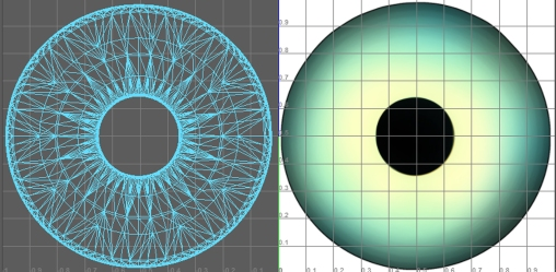 eye_textures_and_uv's